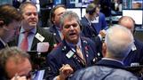 Markets fear 'domino effect' as Turkey falters