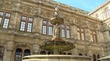 Vienna beats Melbourne to best city title