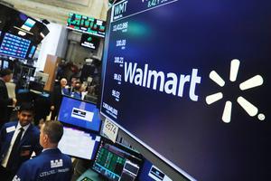 Breakingviews TV: Store wars