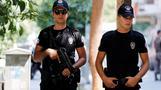 Gunshots fired at U.S. embassy in Turkey