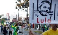 Breakingviews TV: Brazil ballot