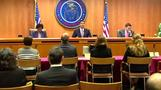 22 states urge court to reinstate net neutrality