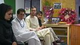 Journalist deaths put Afghan media under pressure