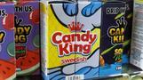 FDA considering ban on flavored e-cigarettes