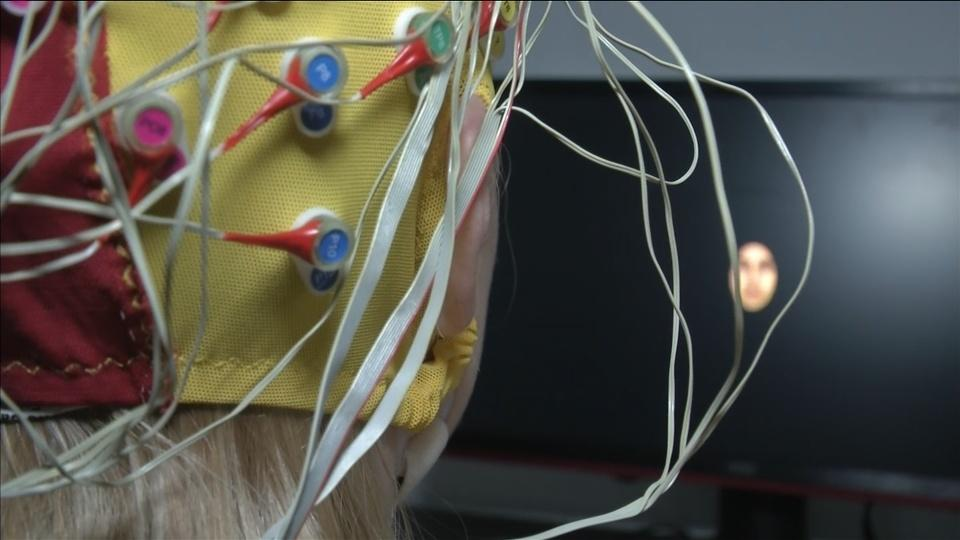 Researchers recreate memories of faces from brain data