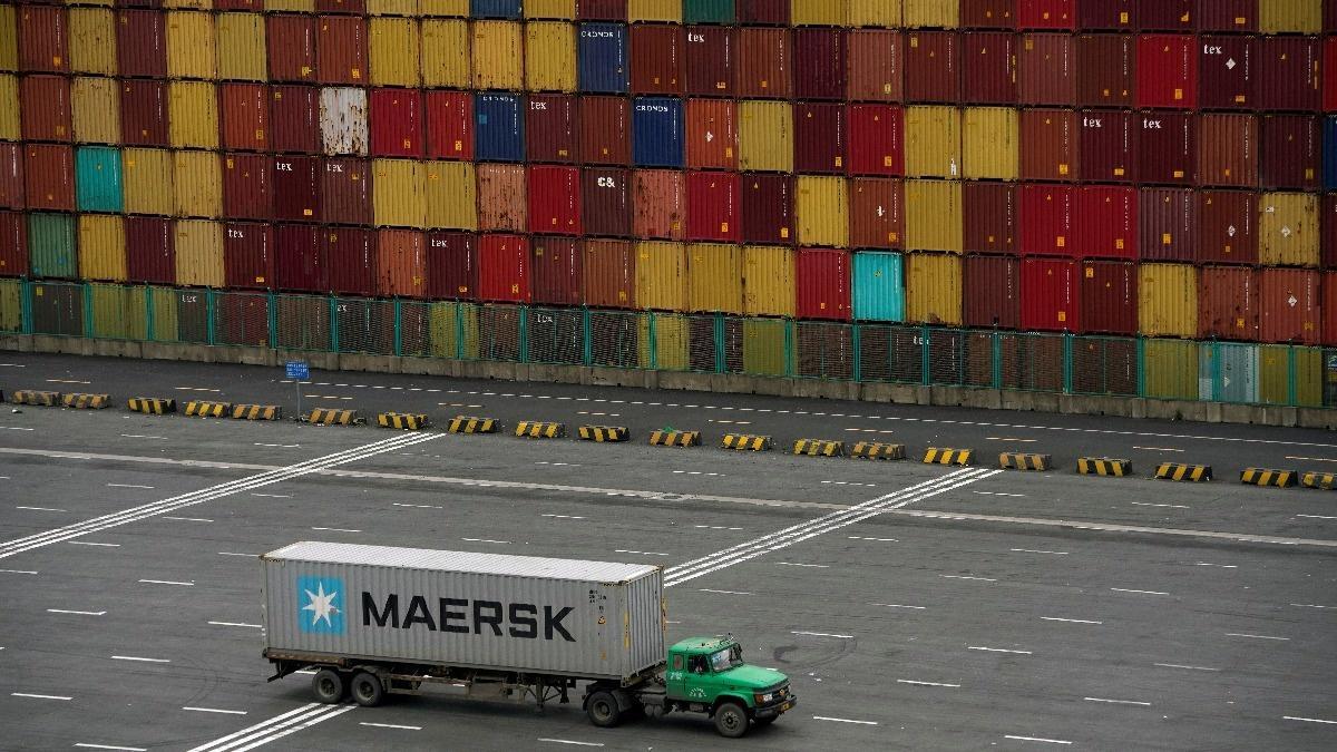 China strikes back with $60 billion in tariffs