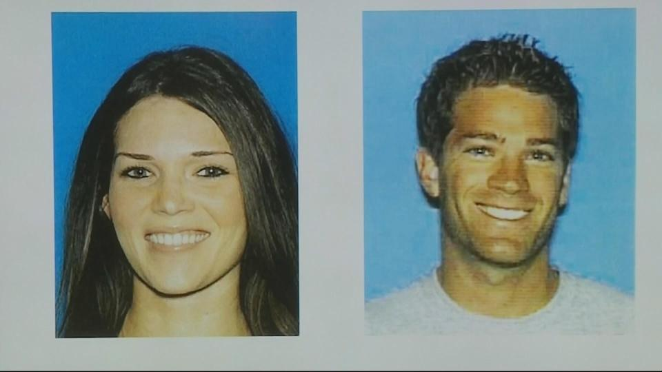 Reality show surgeon, girlfriend charged with rape
