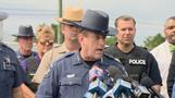 Multiple fatalities in Maryland shooting: sheriff