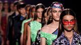 Digital models divide the world of fashion