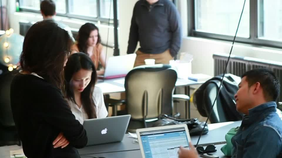 SoftBank upping bet on WeWork