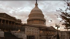 特朗普遇挫 民主党赢得美国众议院掌控权