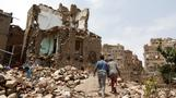 U.S. ends Saudi refuelling support in Yemen war