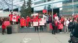 Calgary says 'no' to 2026 Winter Olympics