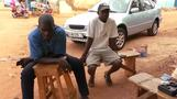 West Africa's thriving fake drugs industry kills tens of thousands