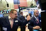 Investors worry about possible policy mistake, says U.S. Bank's Eric...