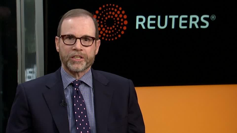 Reuters Editor-in-Chief calls for journalists' release on year anniversary of arrests
