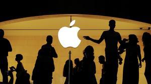 Apple to build $1 billion Texas campus