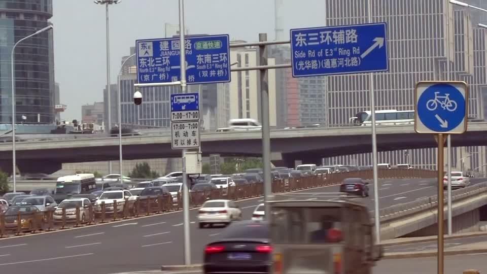 China to halt added tariffs on U.S.-made cars