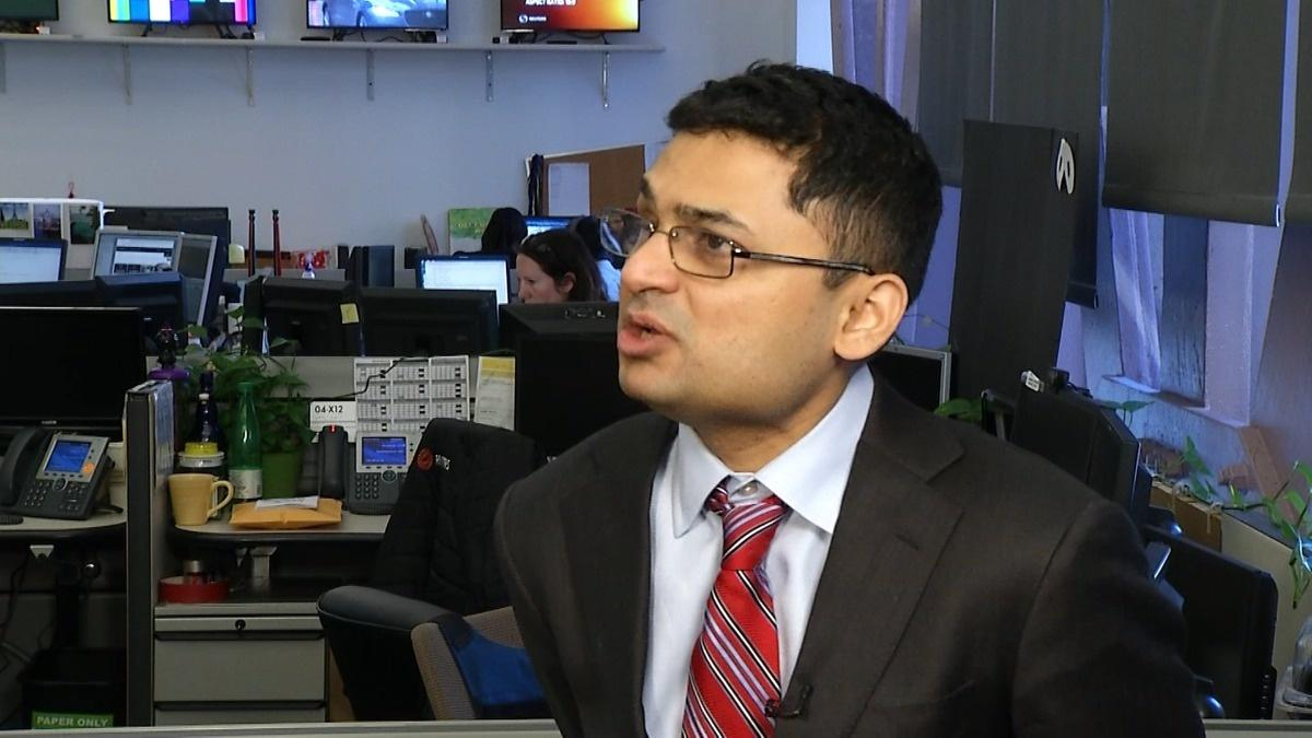 Look for investment grade bonds to shine in '19, says Ajay Rajadhyaksha
