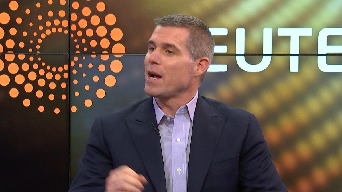 Start nibbling on oil ETFs, Russell 2000, says Jeff Tomasulo