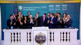 Stocks sink on Fed tightening plans