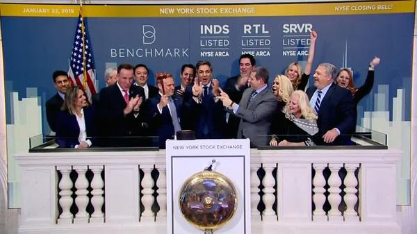 Wall Street snaps four-sesson rally