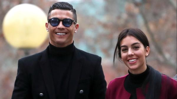 Ronaldo fined for tax evasion, avoids jail