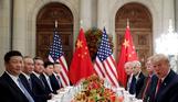 Trump will stick to hard line on China: advisers