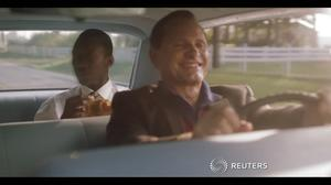 green book cast and crew