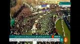 إيران تحذر السعودية وتقول باكستان \