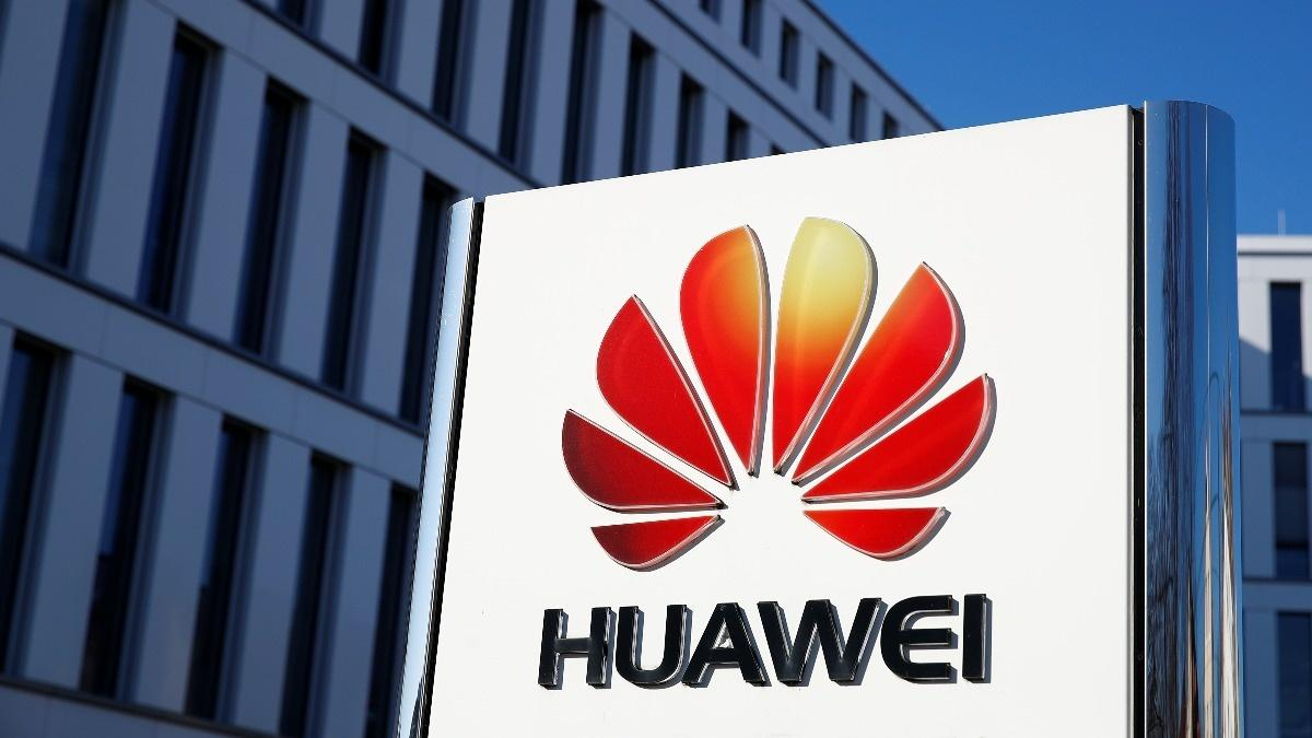Britain doesn't support full Huawei ban - sources
