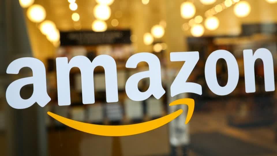 Amazon says it's shutting its China online store