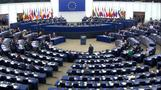 UK vote would boost EU parliament's eurosceptics
