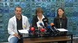 Nach Busunfall auf Madeira: elf Patienten aus Krankenhaus entlassen