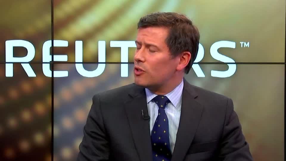 3M results show earnings season 'bifurcation' -analyst