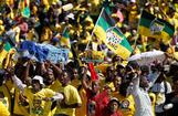 Breakingviews TV: South Africa
