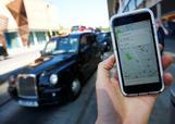 Breakingviews TV: Uber losses