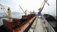 朝鲜试射导弹美国扣押朝货轮 紧张关系升温