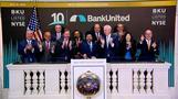 Wall Street rises on Huawei reprieve