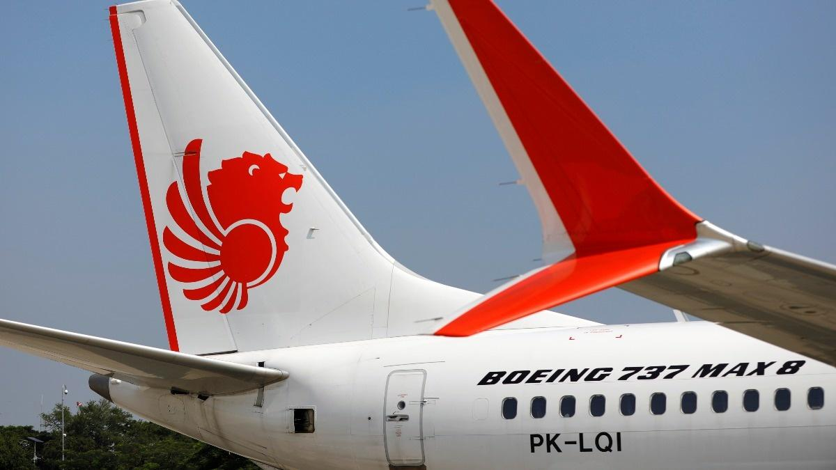 Chinese airlines demand Boeing jet compensation