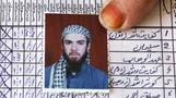 'American Taliban' released from U.S. prison