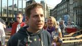 SPD will Gespräch YouTuber Rezo suchen