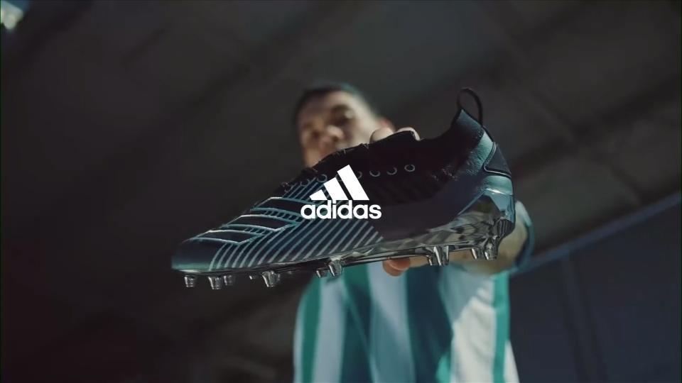 Adidas three-stripe trademark ruled invalid by EU court