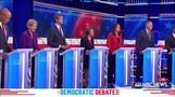Trump findet Gegenkandidaten \