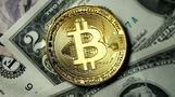 ビットコインが1年半ぶり高値、「リブラ」で再び関心(字幕・26日)