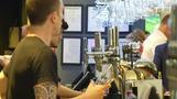 AB InBev to sell Australian breweries to Asahi