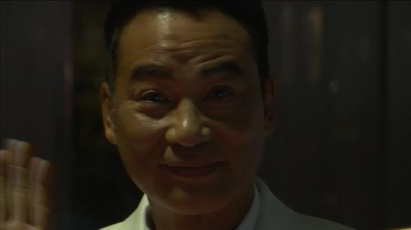 'Tomb Raider' Star Simon Yam in Hospital After Stabbing