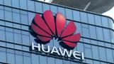 Huawei laying off majority of U.S. unit - source