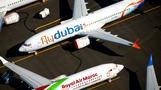 米ボーイング、737MAX機の運航停止で特別費用49億ドル(字幕・19日)