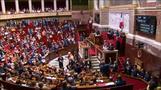 Frankreich ratifiziert Freihandelsabkommen der EU mit Kanada